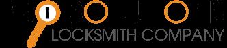 Pro Solutions Locksmith - locksmiths